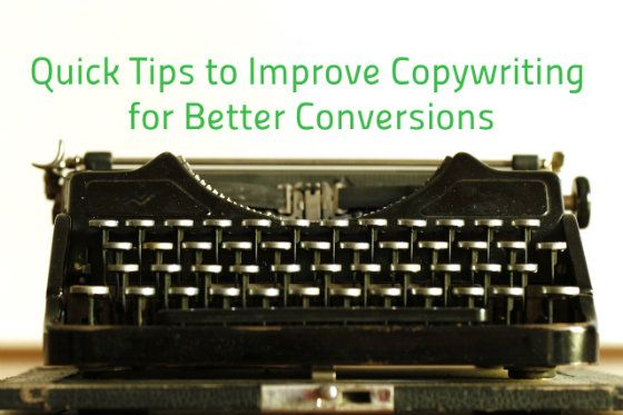 Veloci Tips di Copywriting che Convertono Davvero #copywriting #conversionmarketing