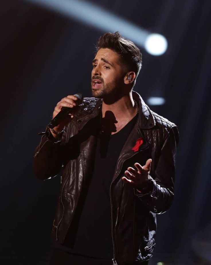 One Direction chose Come Together by The Beatles for Ben Haenow on X Factor's Jukebox night
