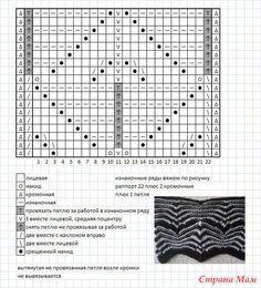 вариант схемы к 4-5 (без дырок)