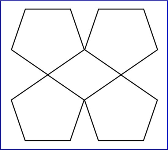 Best 25+ Exterior angle of polygon ideas on Pinterest