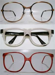 Eyeglass Frame Lookup : 154 best images about Eye Glasses on Pinterest Eyewear ...