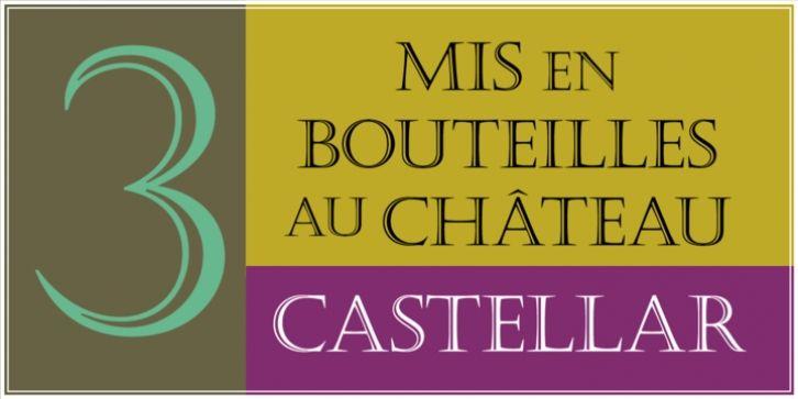 Castellar® font download