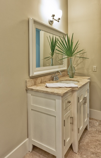 Bathroom Remodeling Hilton Head Island 13 best images about the dogwood on pinterest