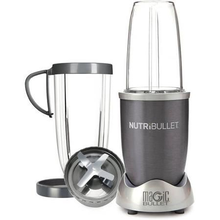 Best 25+ Nutribullet 600 ideas on Pinterest