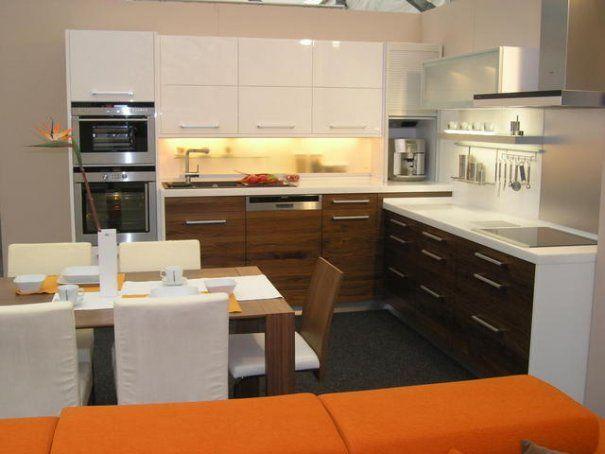 kuchyne-a91.jpg (605×454)