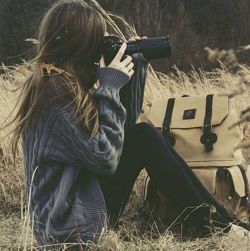 tips para tomar fotografias camaras