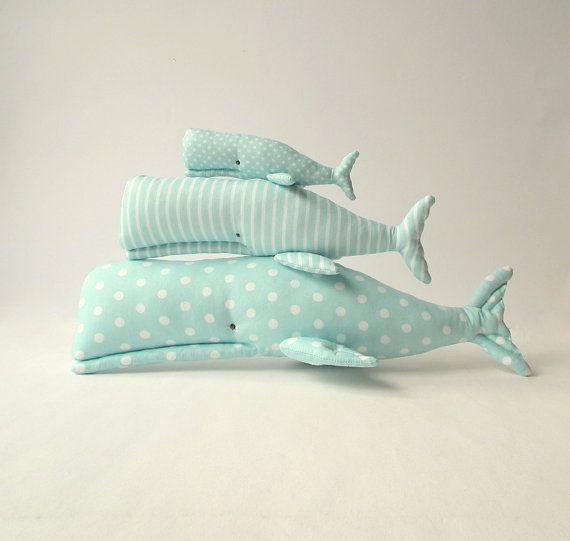 peluche-enfant-baleine