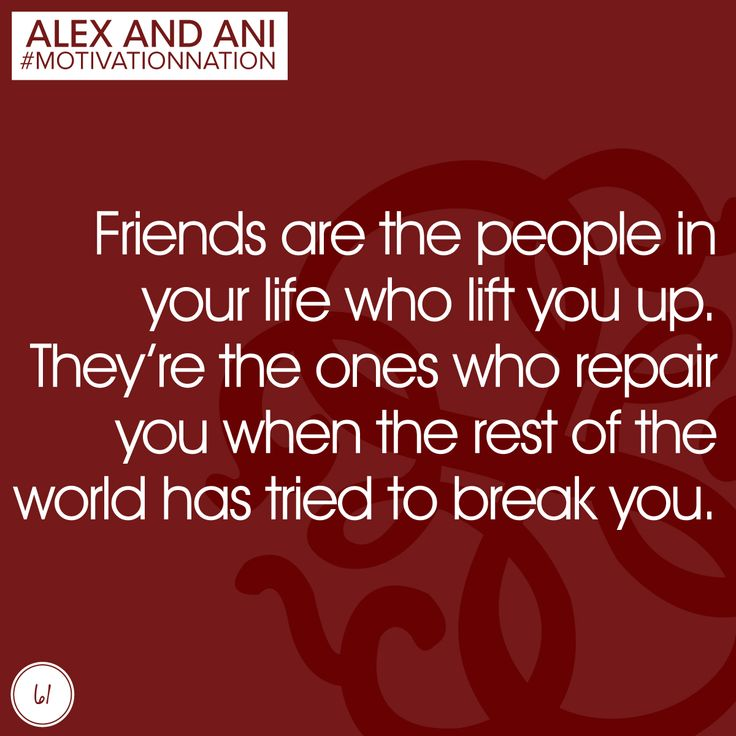 Romantic Quotes Ani: 109 Best Alex And Ani Motivation. Images On Pinterest