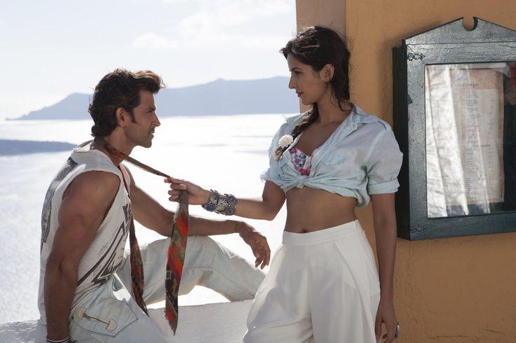 Katrina Kaif on IMDb: Movies, TV, Celebs, and more... - Photo Gallery - IMDb