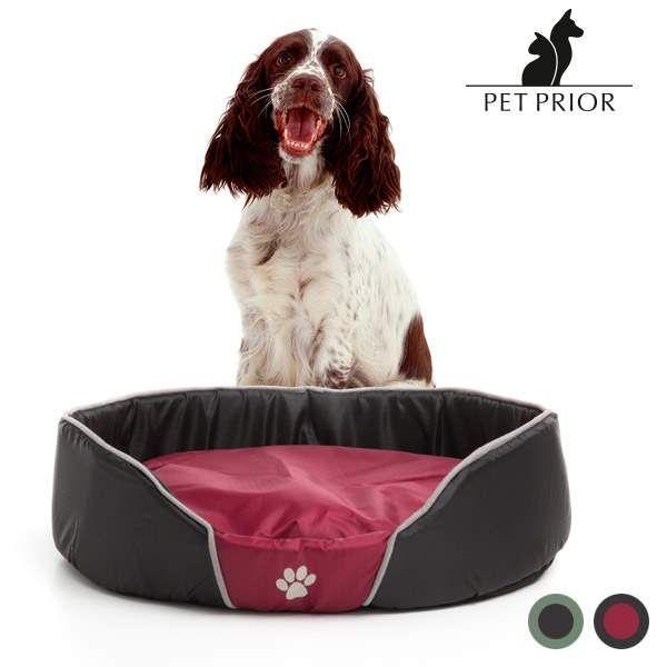 Letto per Cani Ellegance Pet Prior (60 x 45 cm)