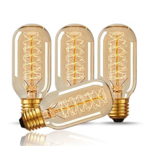 Best 25 Edison Bulbs Ideas On Pinterest Edison Bulb