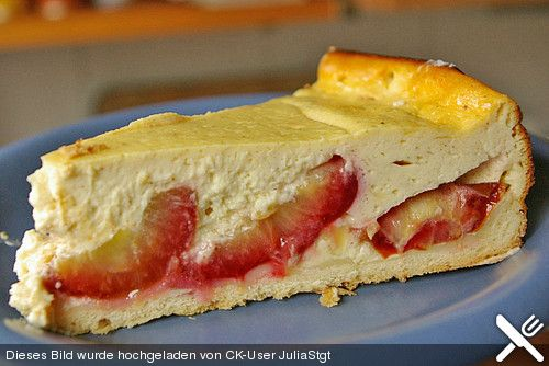 121 best images about weight watchers backen on pinterest raffaello kuchen and lemon tarts. Black Bedroom Furniture Sets. Home Design Ideas