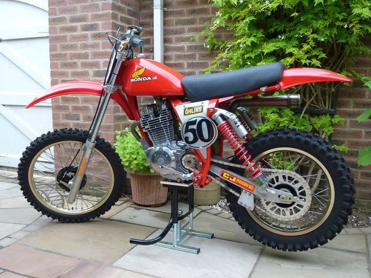 17 Best images about RC Motorcycles on Pinterest   Radios