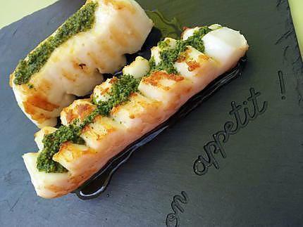 17 best ideas about seiche a la plancha on pinterest recette poulpe calama - La meilleure plancha ...