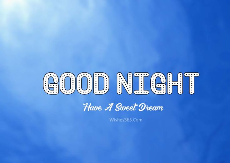 Good Night Love Wallpapers, HD Images Free Download