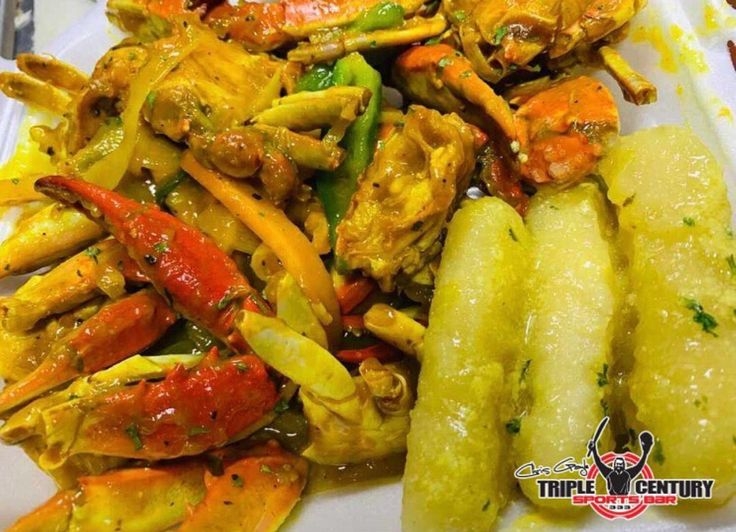 Jamaican restaurant menu Find the best restaurants near