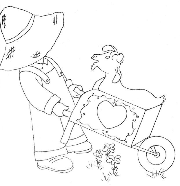 sue coloring pages - photo#19