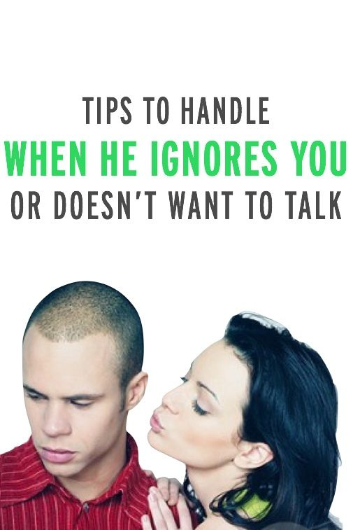 What to talk about with someone youre dating