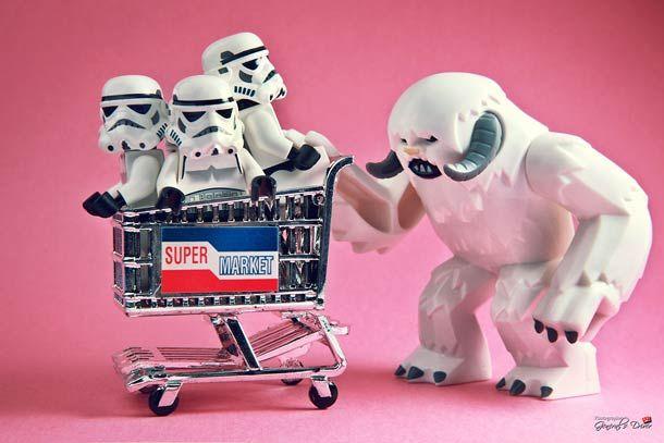 lego-star-wars-figurine-photography-11