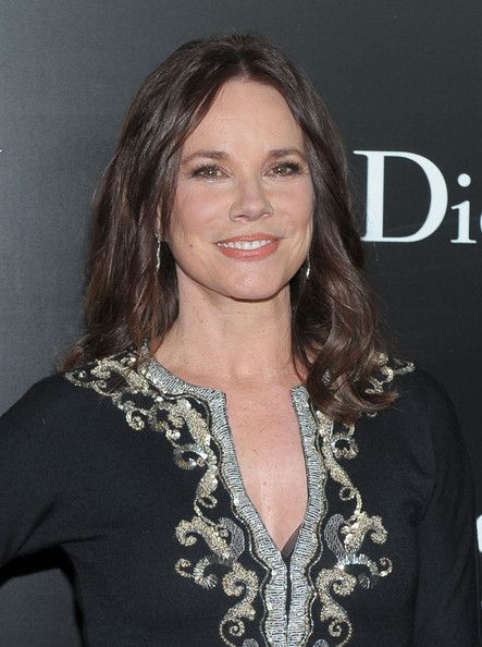 "In 2010, Barbara Hershey terrified audiences (and generated Oscar buzz) in Black Swan. Yet the actress wishes the film industry were more welcoming to women of a certain age, telling FanGirlTastic, ""[The] thing is that you relax more as you get older. I have more fun than I used to have. There are a lot of wonderful things about getting older, as long as you're healthy and curious and alive, it's a great thing. And film should reflect it."""