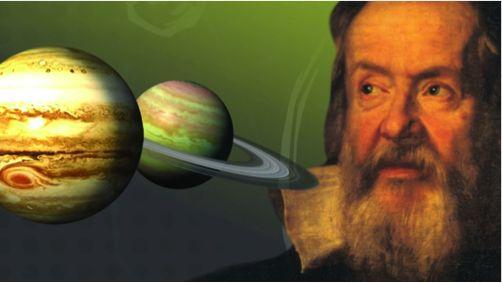Nel Dialogo sopra i massimi sistemi scritto da Galileo, durante un'autopsia Simplicio, vedendo coi suoi occhi il sistema nervoso dipanarsi dal cervello e non dal cuore, dice a Sagredo e Salviati  : però, che bella cosa mi avete mostrato!, e se non fosse che Aristotele scrive il contrario, e cioè che i nervi si dipartono dal cuore, io crederei a quello che vedo... http://piergiuseppecavalli.com/2016/06/27/i-cellulari-hanno-fregato-superman/