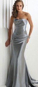 19 best images about Long Matric Dance Dresses on Pinterest ...