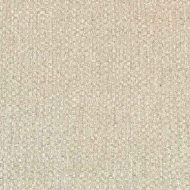 M s de 1000 im genes sobre cortinones en pinterest for Gaston y daniela papeles pintados