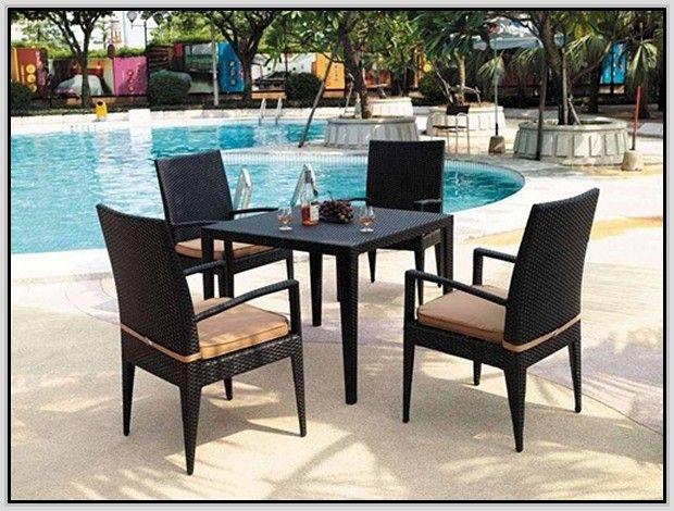 Cheap Wicker Furniture Sydney