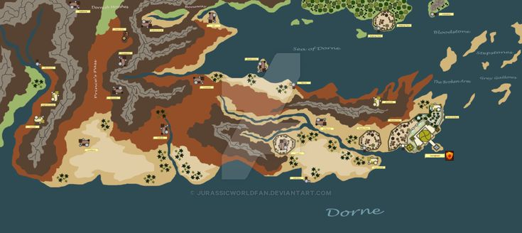 Best 25 Westeros Map Ideas On Pinterest Got Map Game
