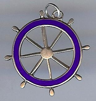 123 best Nautical Jewelry images on Pinterest Nautical jewelry