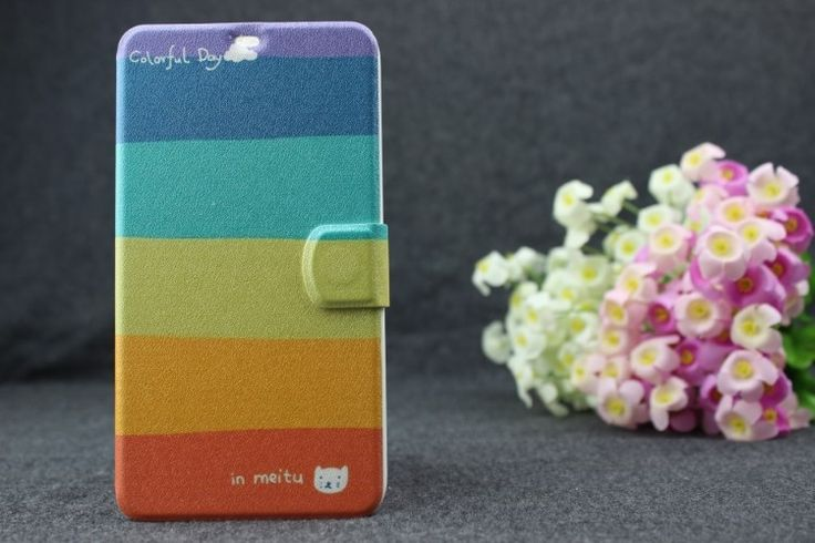 чехол http://ru.aliexpress.com/item/2014-New-MEIZU-MX3-Case-MEIZU-MX3-Cover-Flip-Leather-Case-Cover-Mobile-Phone-Skin-Shell/1779419527.html