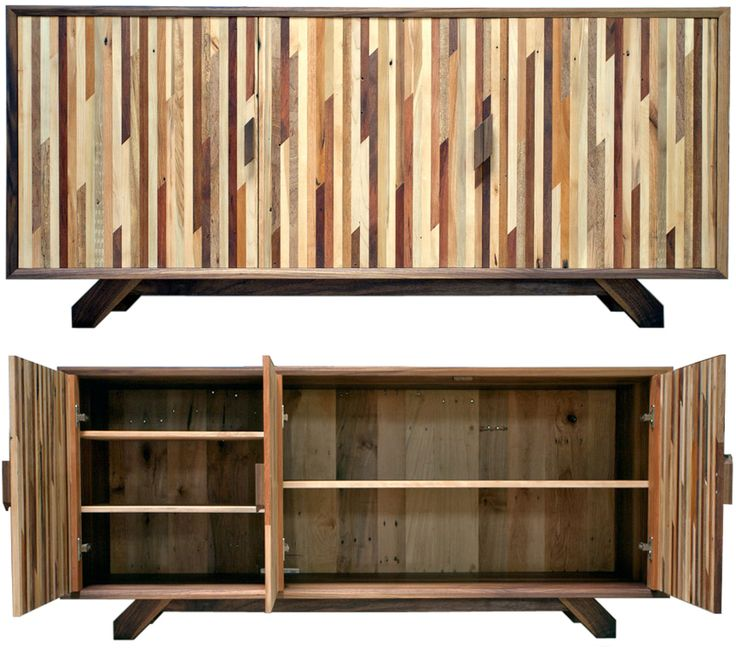 best Repurposed Pallet Projects  on Pinterest