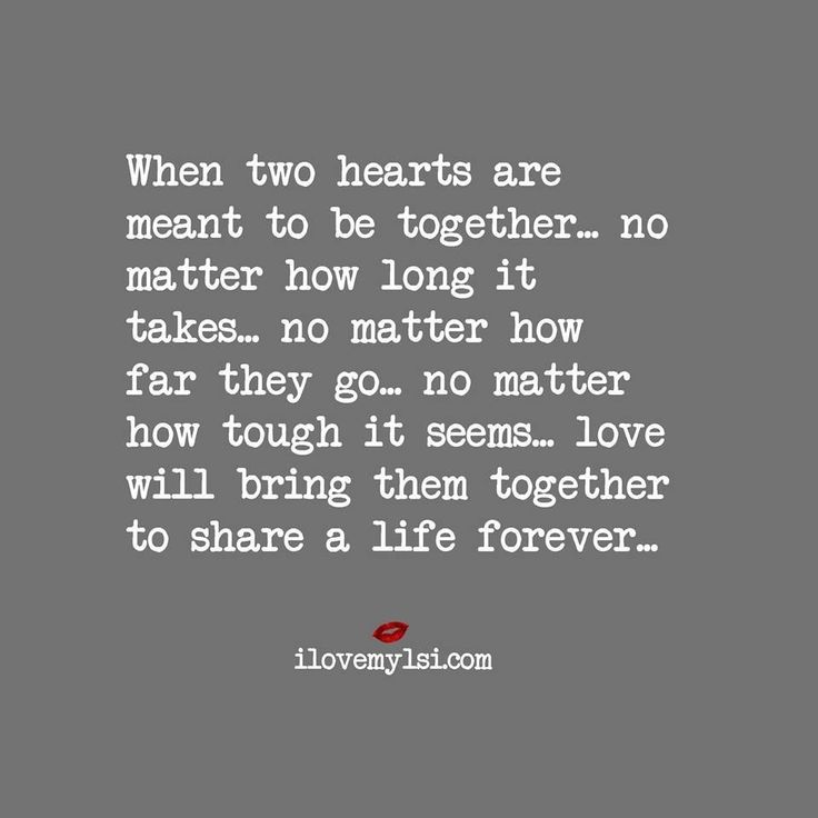 Forever Love Quotes 25 Best Inspiration Images On Pinterest  Quotes Love