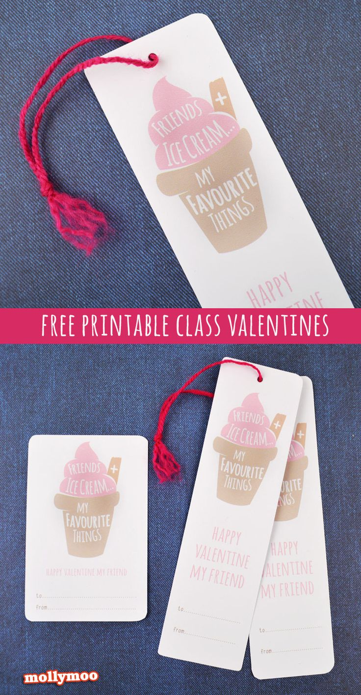 1000 images about crafts for valentines day on pinterest for Simple bookmarks