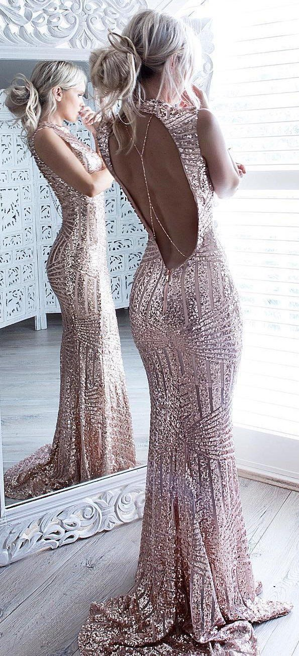 Find More at => http://feedproxy.google.com/~r/amazingoutfits/~3/h4j5K1fD29s/AmazingOutfits.page