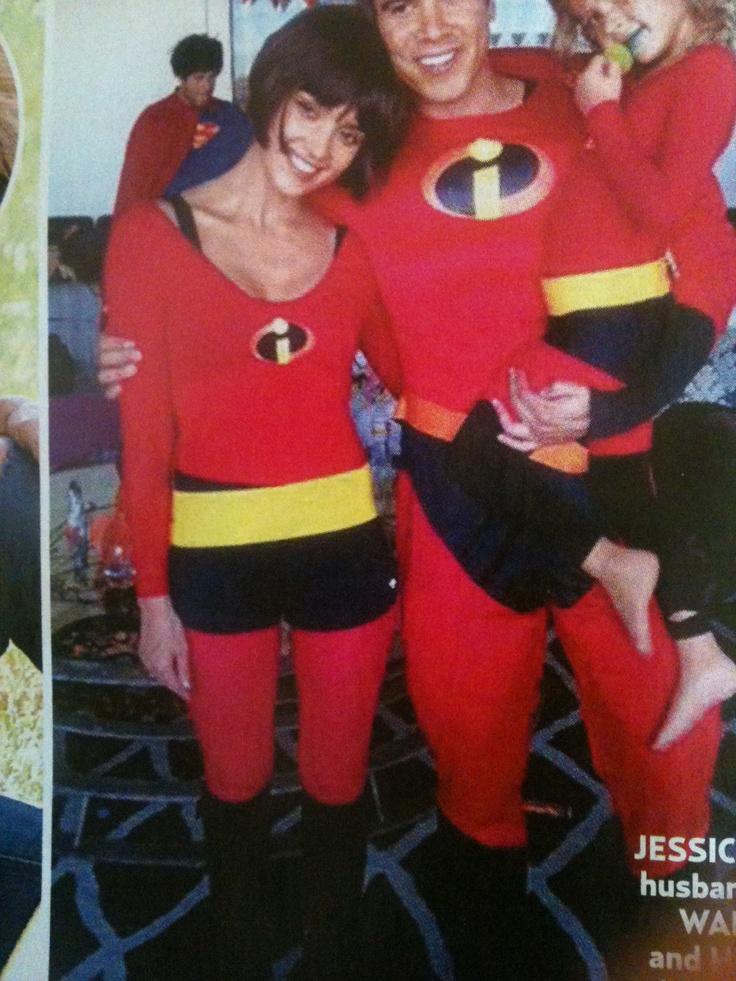 supercon 5k costume  red tights  red shirt  black running shorts  black socks  tape the logo