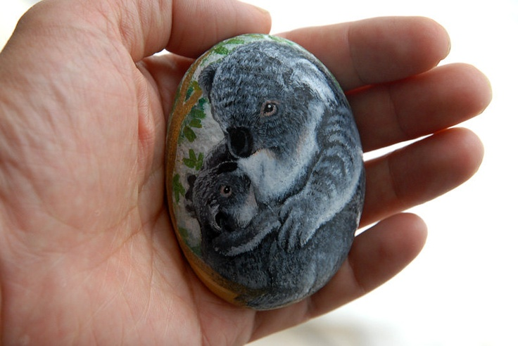 Mum And Baby Gifts Australia : Pin by kimberly williamson on my collectables