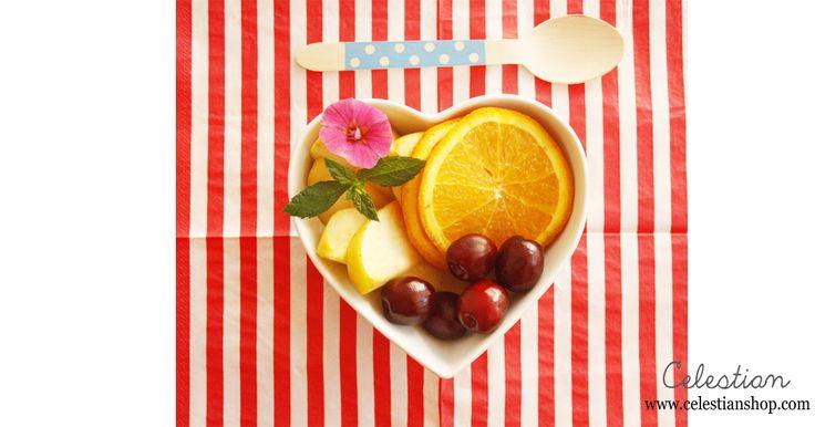 ¡Buenos días! Desayunos bonitos, sanos y llenos de color para empezar el jueves con muuuucha energía. #buenosdias #felizjueves www.celestianshop.com