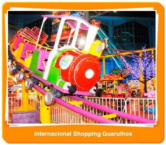 Neo Geo | Nossas Atrações | Parque de Diversões | Boliche | Aniversários | Excursões | Eventos