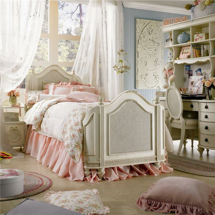 8 best Lea Industries images on Pinterest | Child room, Wolf ...