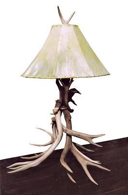 Idea For Augustu0027 Room · Geweih LichterGeweih KronleuchterEisen ...
