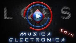Lo que Esta Sonando (Musica Electronica 2014 - 2015) - YouTube