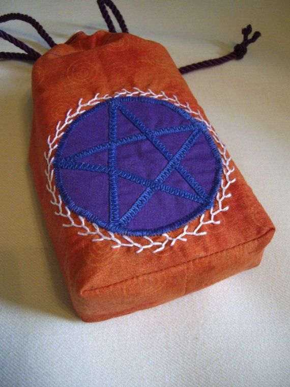 Tarot Bags Tarot Cards Cloths More