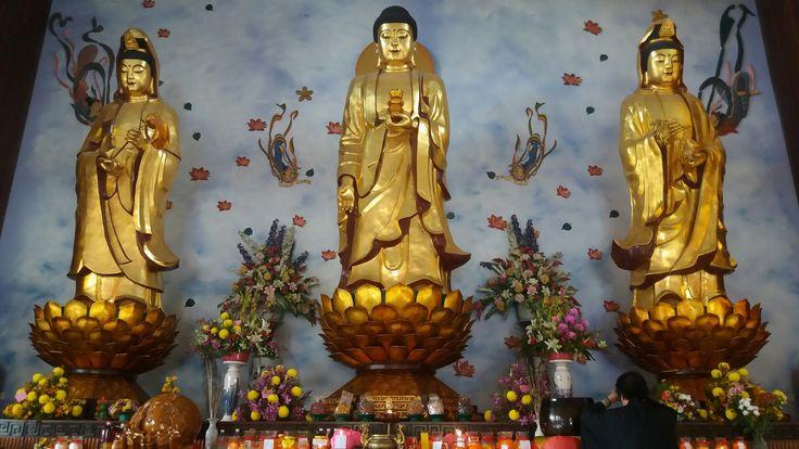Pagoda kuching3