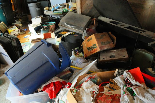 Role Of New York Junk Removal Companies to Keep Our City Clean