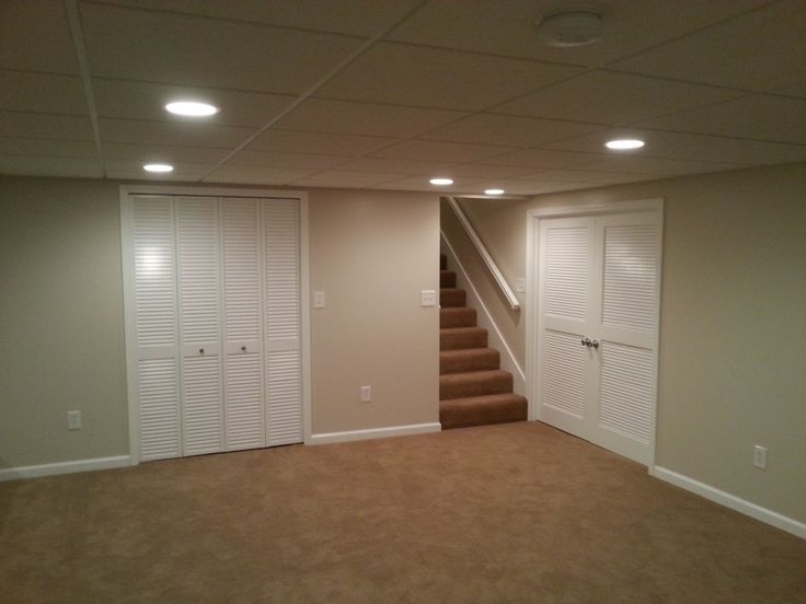 basement drop ceiling. Best Lights For Basement Drop Ceiling 25  ceiling basement ideas on Pinterest