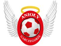 Anioły Garczegorze (Poland) #AniołyGarczegorze #Poland (L21549)