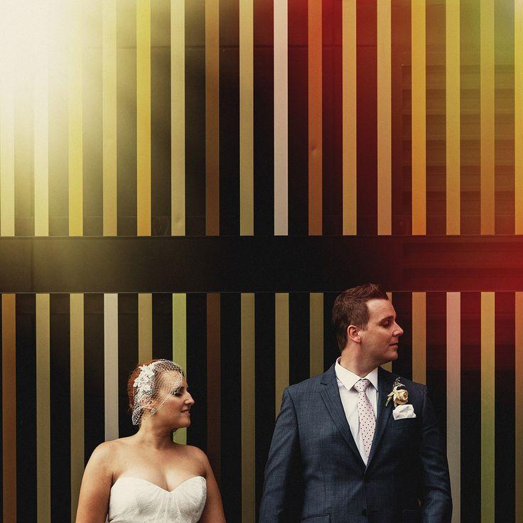 Brisbane Wedding Photography - Grant and Monica - -0017