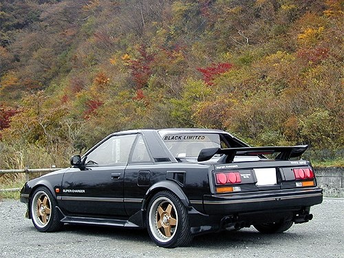 toyota mr2 aw11 with 4a gze supercharged 1 6l this was my. Black Bedroom Furniture Sets. Home Design Ideas