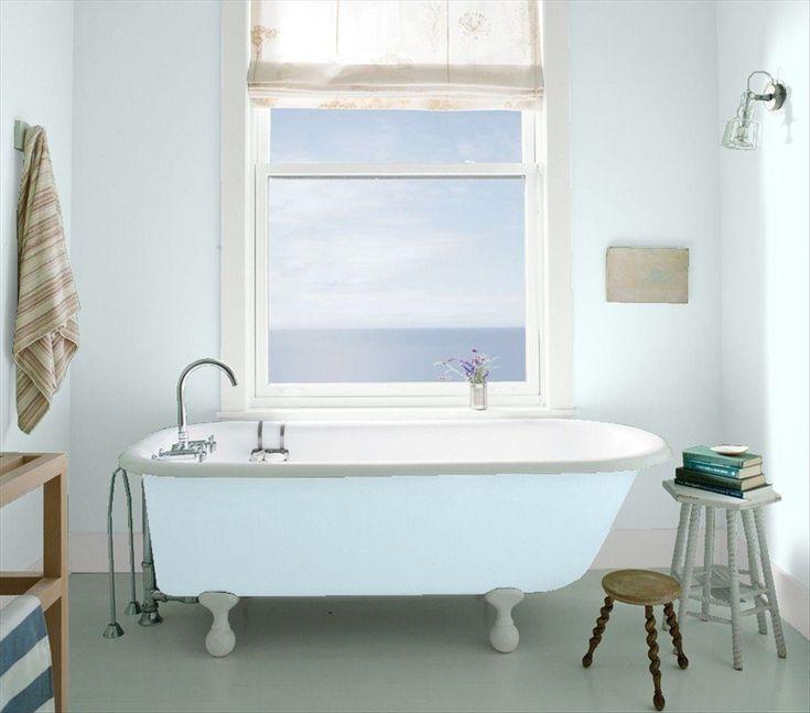 tolles latexfarbe fur badezimmer beste bild oder fdadcbbcbbb paint for bathroom attic bathroom